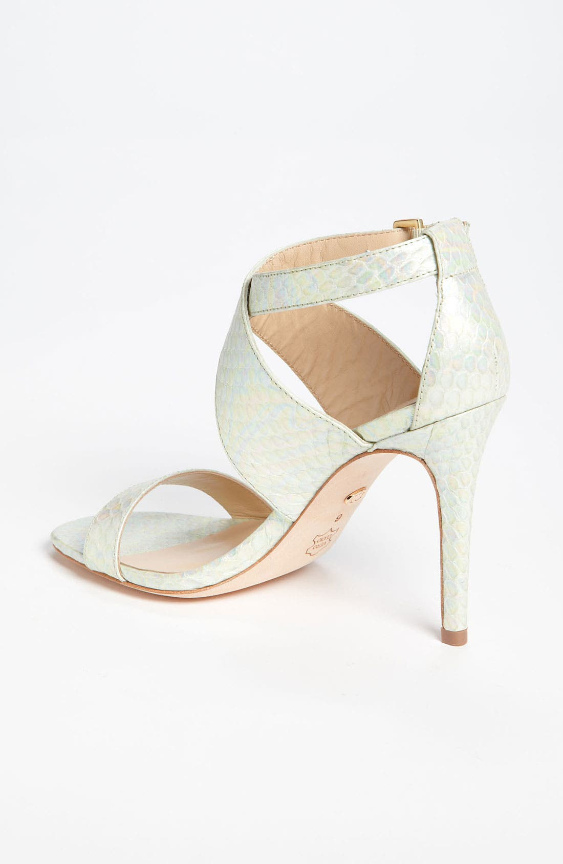 Alternate Image 2  - Charles David 'Icon' Sandal