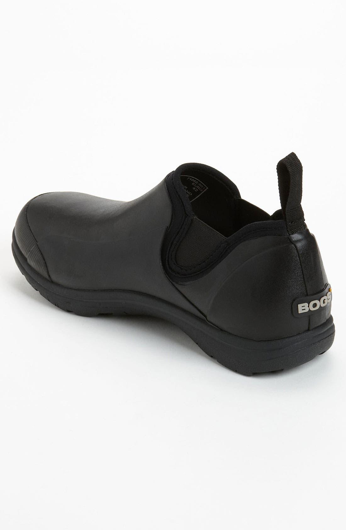 Alternate Image 2  - Bogs 'Freemont' Rain Boot   (Men)