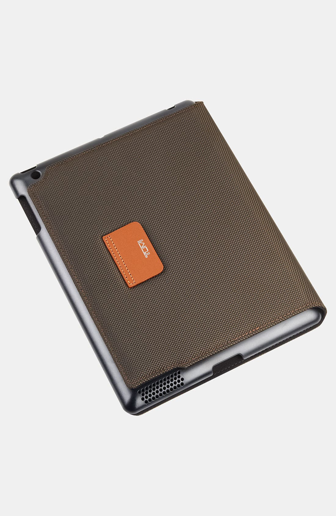 Alternate Image 2  - Tumi iPad Snap Case