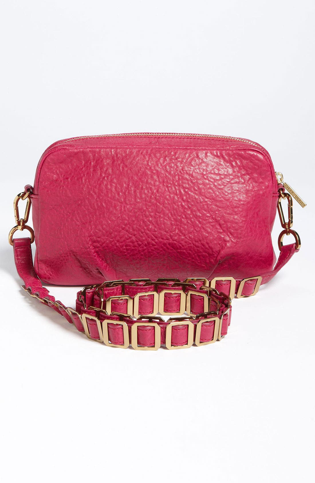 Alternate Image 4  - Tory Burch 'Louiisa - Mini' Crossbody Bag