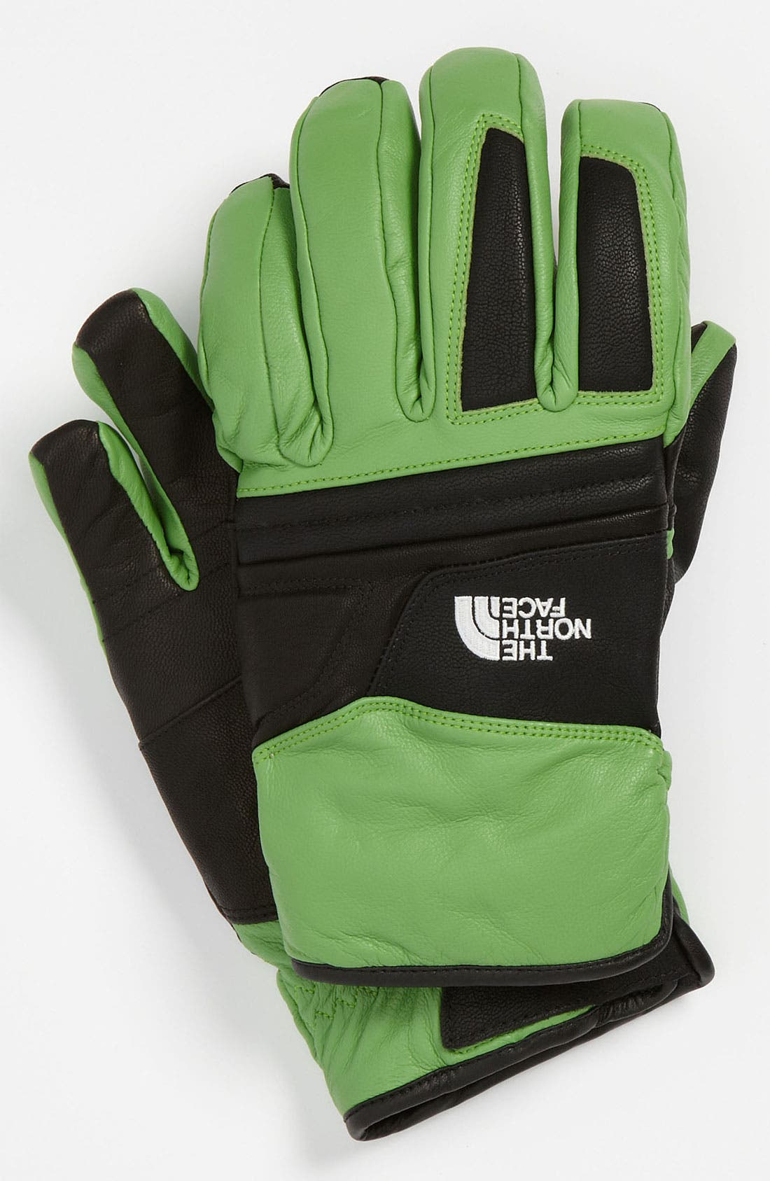 Alternate Image 1 Selected - The North Face 'Hooligan' Gloves