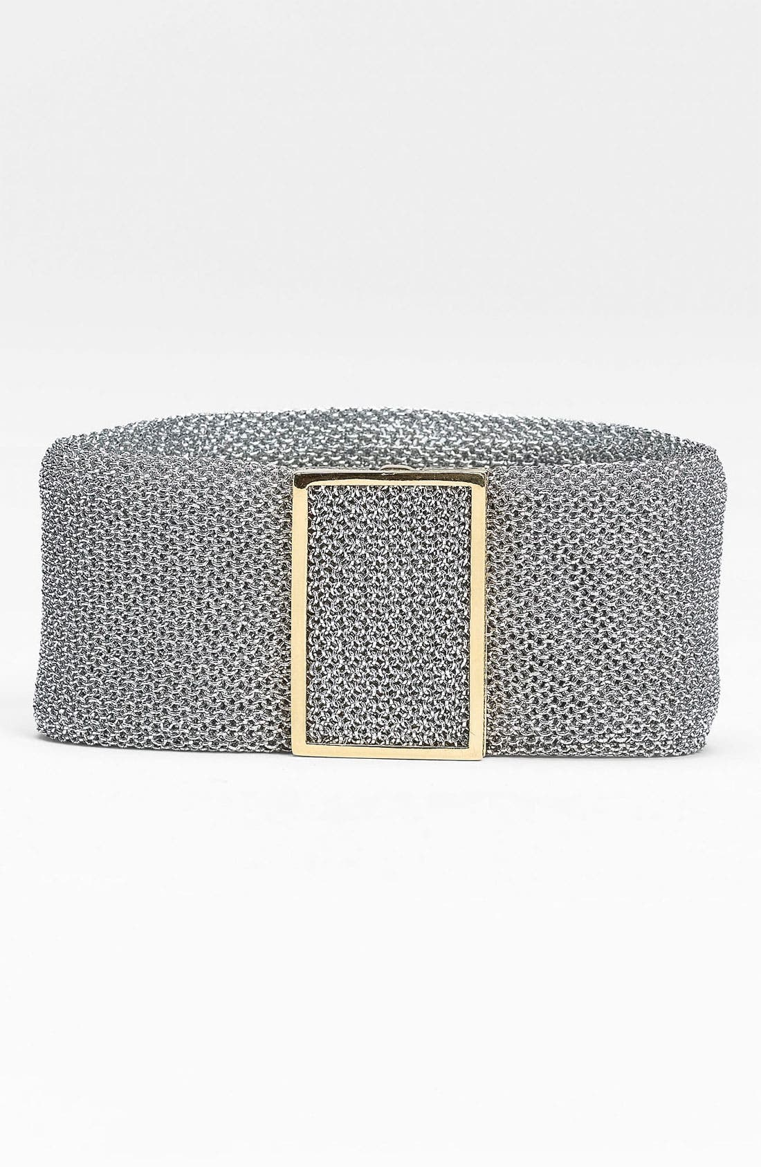 Alternate Image 1 Selected - Adami & Martucci 'Mesh' Bracelet (Nordstrom Exclusive)