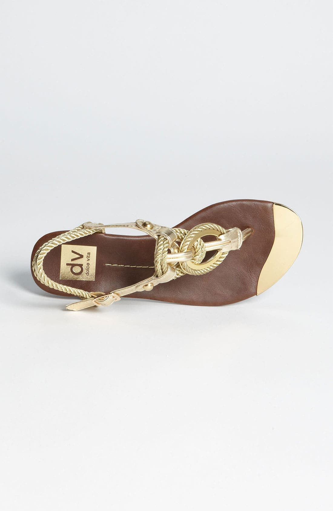 Alternate Image 3  - DV by Dolce Vita 'Agnyss' Sandal