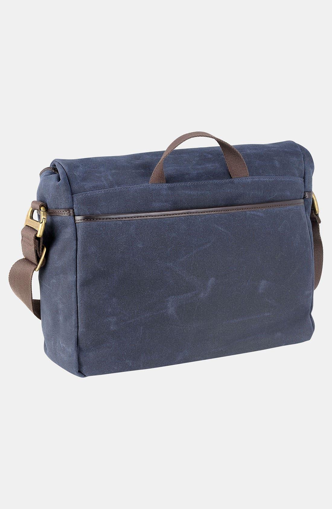 Alternate Image 2  - Tumi 'T-Tech Forge - Fairview' Messenger Bag
