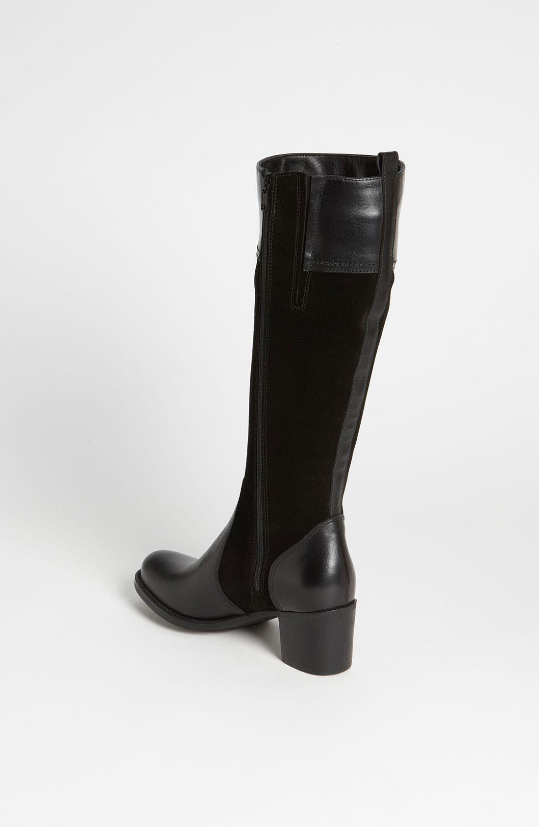 Alternate Image 2  - La Canadienne 'Pierre' Boot