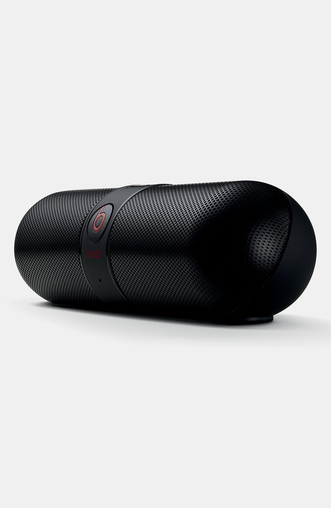 Alternate Image 4  - Beats by Dr. Dre™ 'Pill™' Wireless Portable Speaker