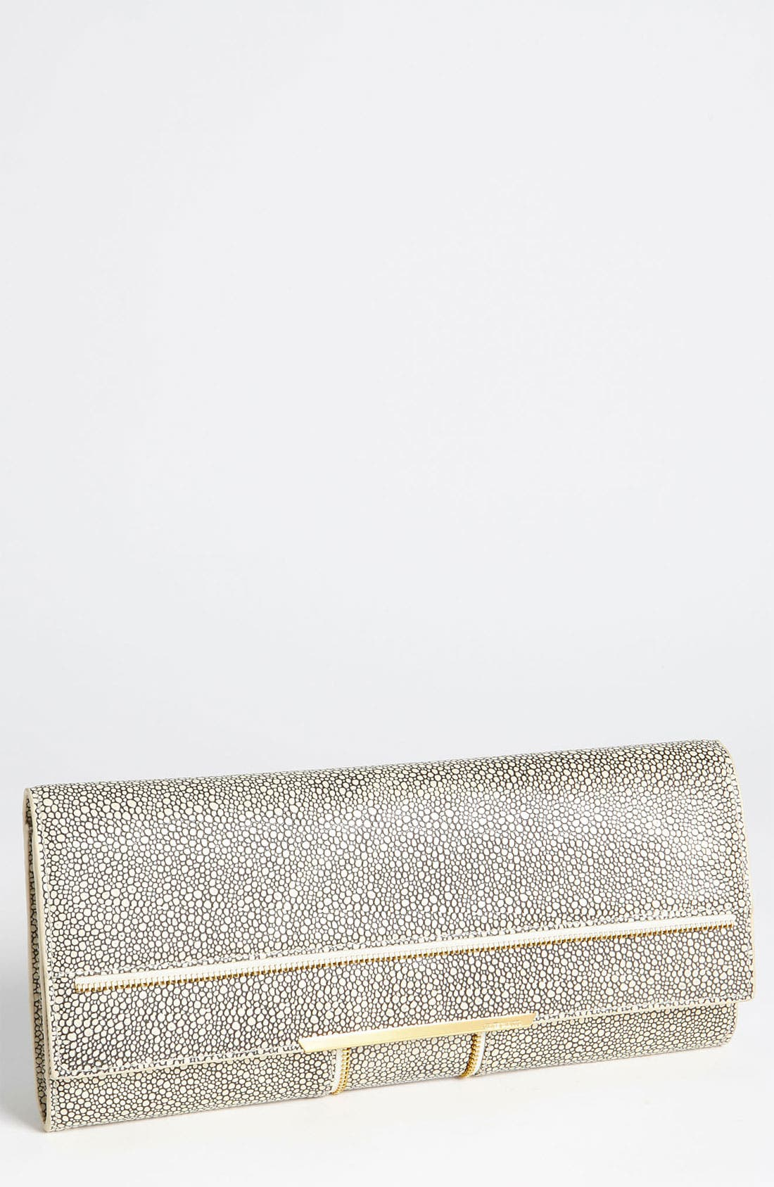 Alternate Image 1 Selected - Vince Camuto 'Nora' Clutch