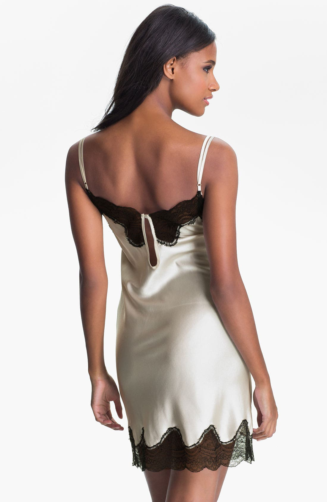 Alternate Image 2  - Stella McCartney 'Ruby Snoozing' Chemise