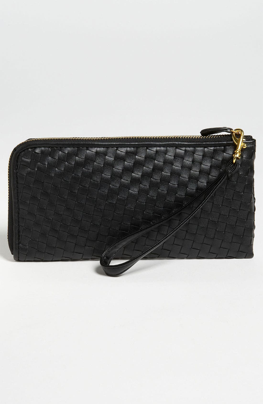 Main Image - Under One Sky Woven Wallet