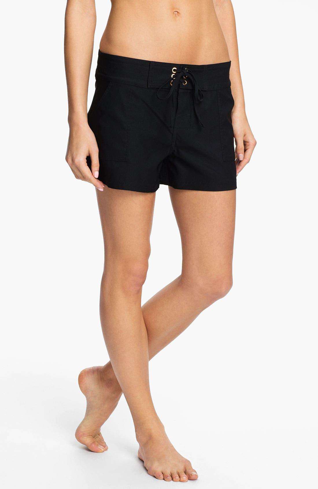 LA BLANCA 'Boardwalk' Shorts