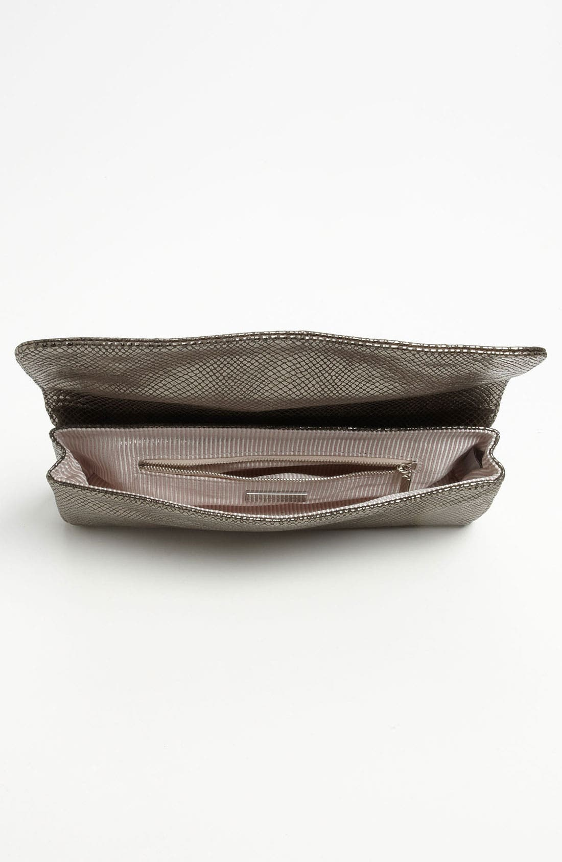 Alternate Image 3  - Lauren Merkin 'Caroline' Clutch