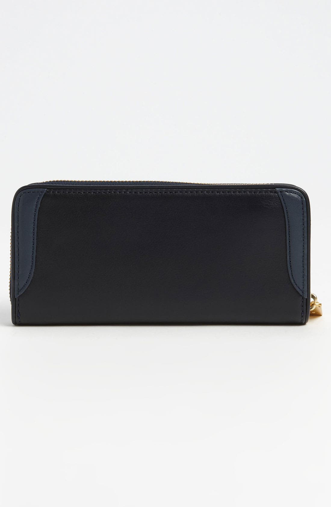 Alternate Image 3  - MARC BY MARC JACOBS 'The Zip Locker' Wallet