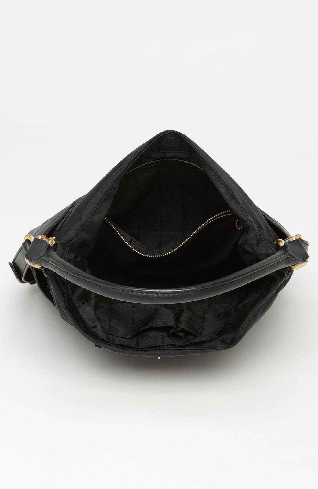 Alternate Image 3  - MARC BY MARC JACOBS 'Preppy Nylon' Hobo