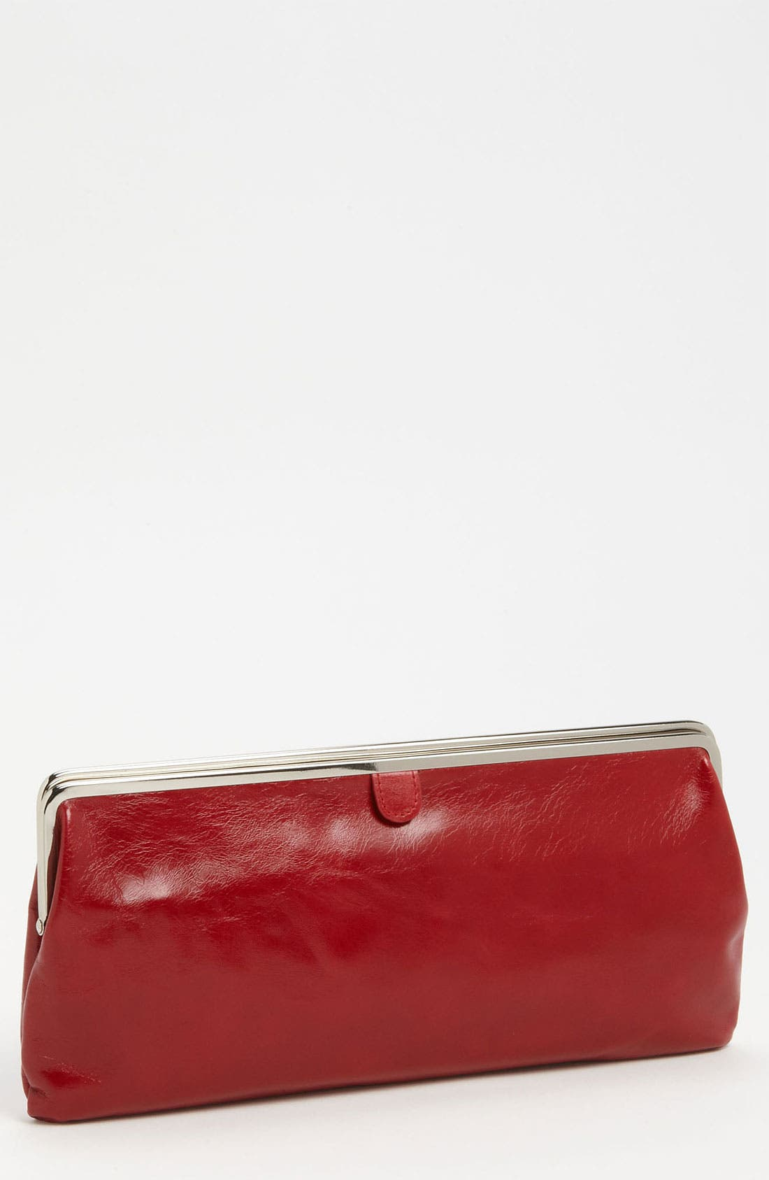 Alternate Image 1 Selected - Hobo 'Deanna' Clutch