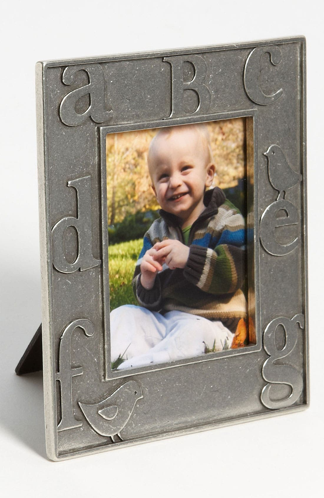 Alternate Image 1 Selected - Beehive Kitchenware 'ABC' Picture Frame
