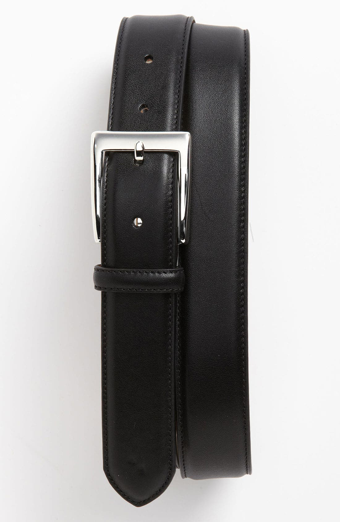 Alternate Image 1 Selected - Trafalgar 'Richdale' Belt