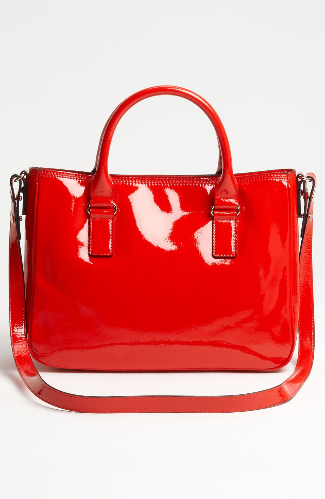 Alternate Image 4  - kate spade new york 'primrose hill - goldie' handbag