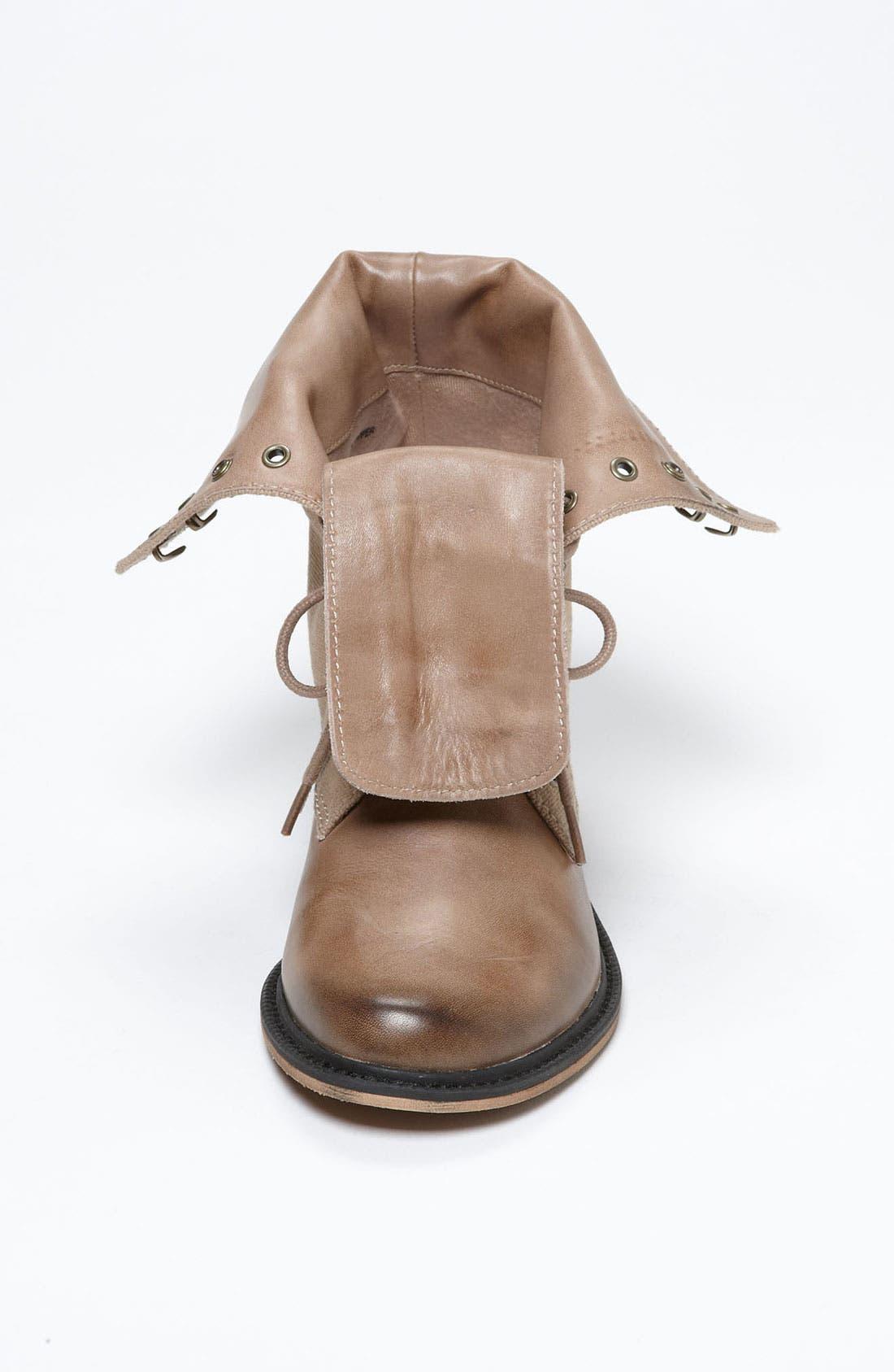 Alternate Image 4  - BP. 'Jane' Boot