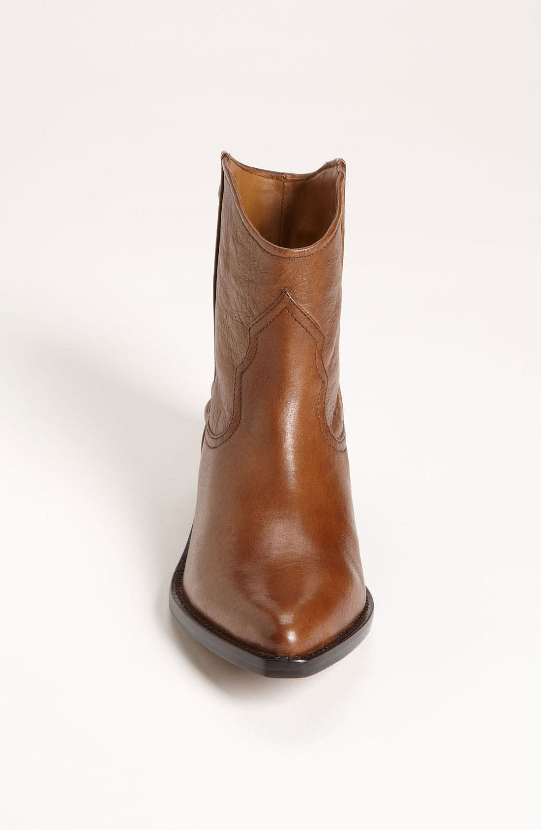 Alternate Image 3  - Steve Madden 'Fortwrth' Boot