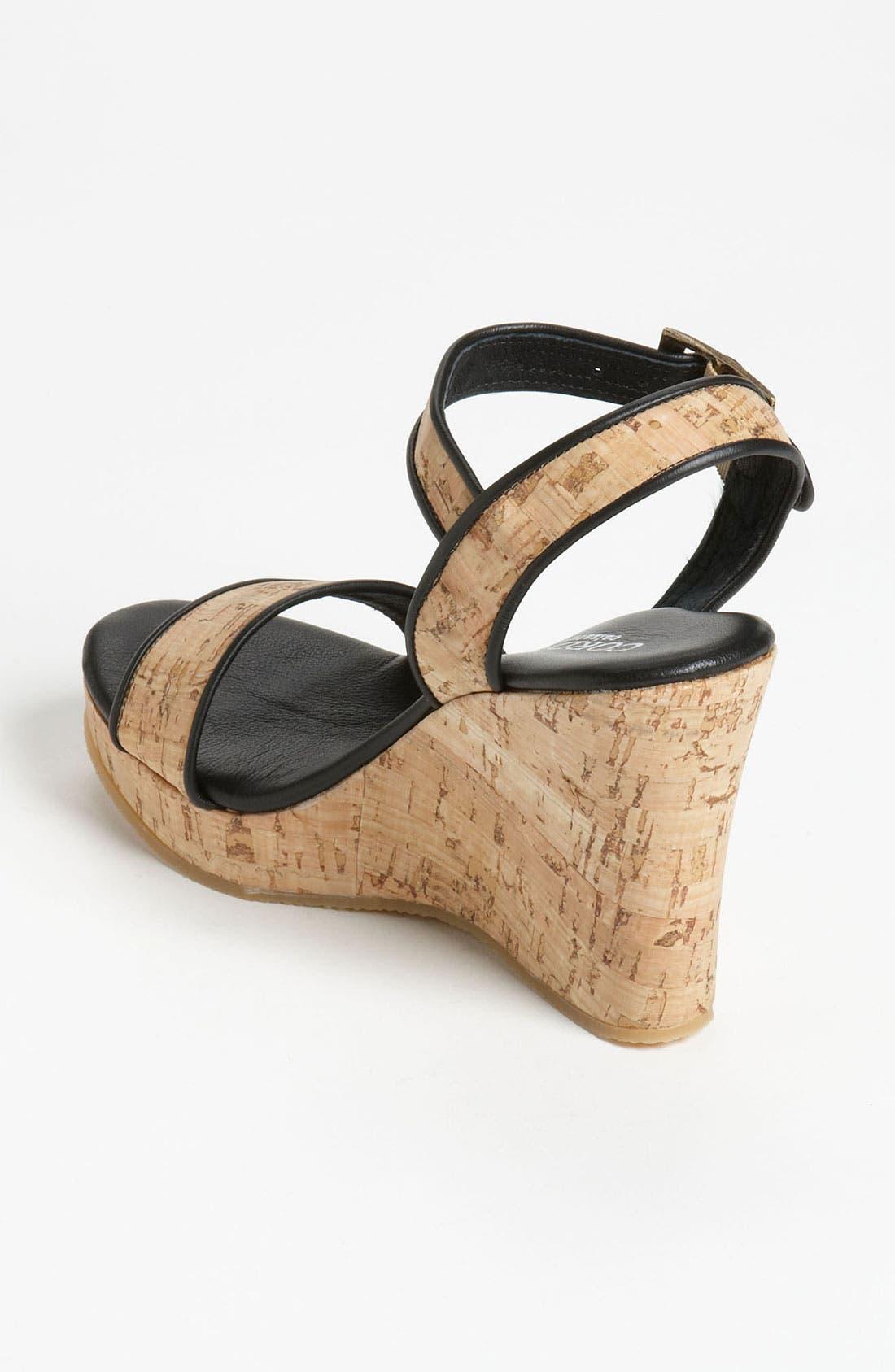 Alternate Image 2  - Cordani 'Wales' Sandal