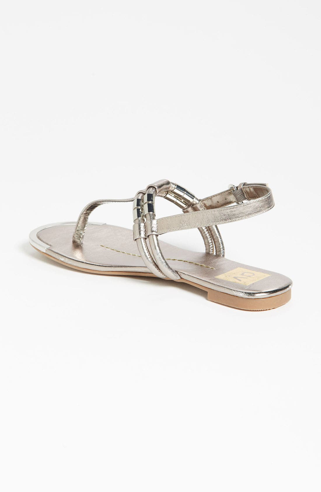 Alternate Image 2  - DV by Dolce Vita 'Darcie' Sandal (Nordstrom Exclusive)