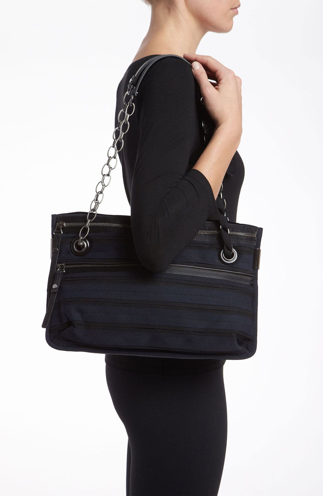 Alternate Image 2  - Lanvin 'Amalia' Shoulder Bag