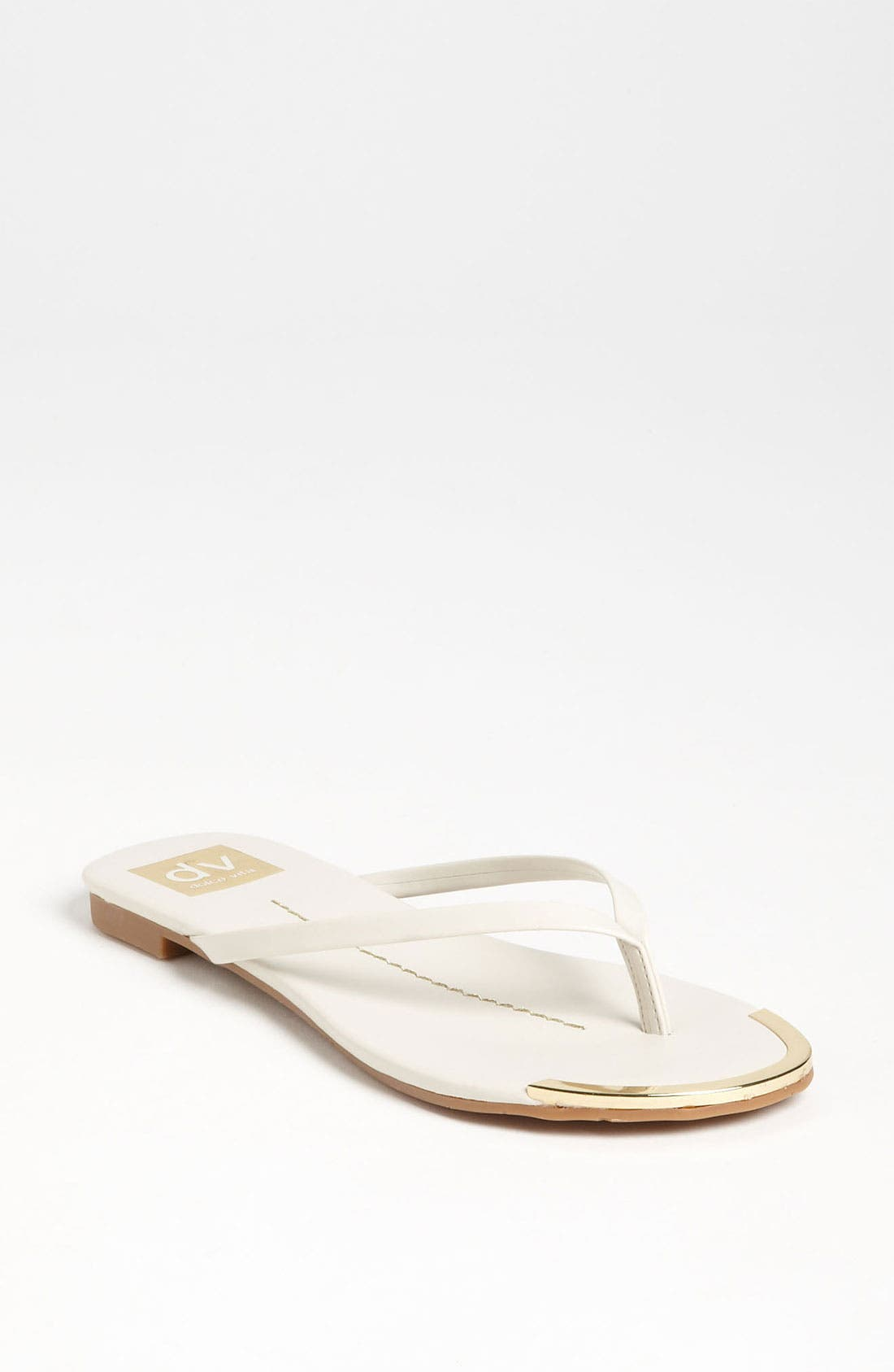 Alternate Image 1 Selected - DV by Dolce Vita 'Dania' Sandal
