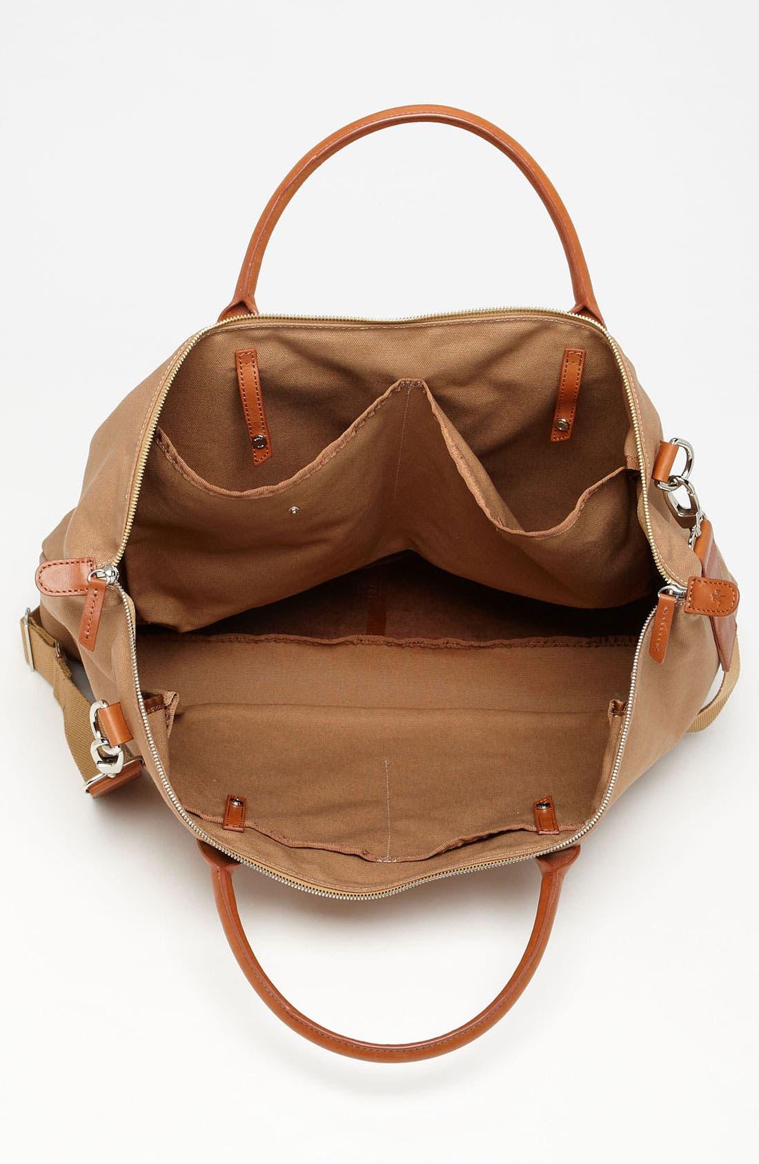 Alternate Image 2  - WANT Les Essentiels de la Vie 'Hartsfield' Travel Tote Bag