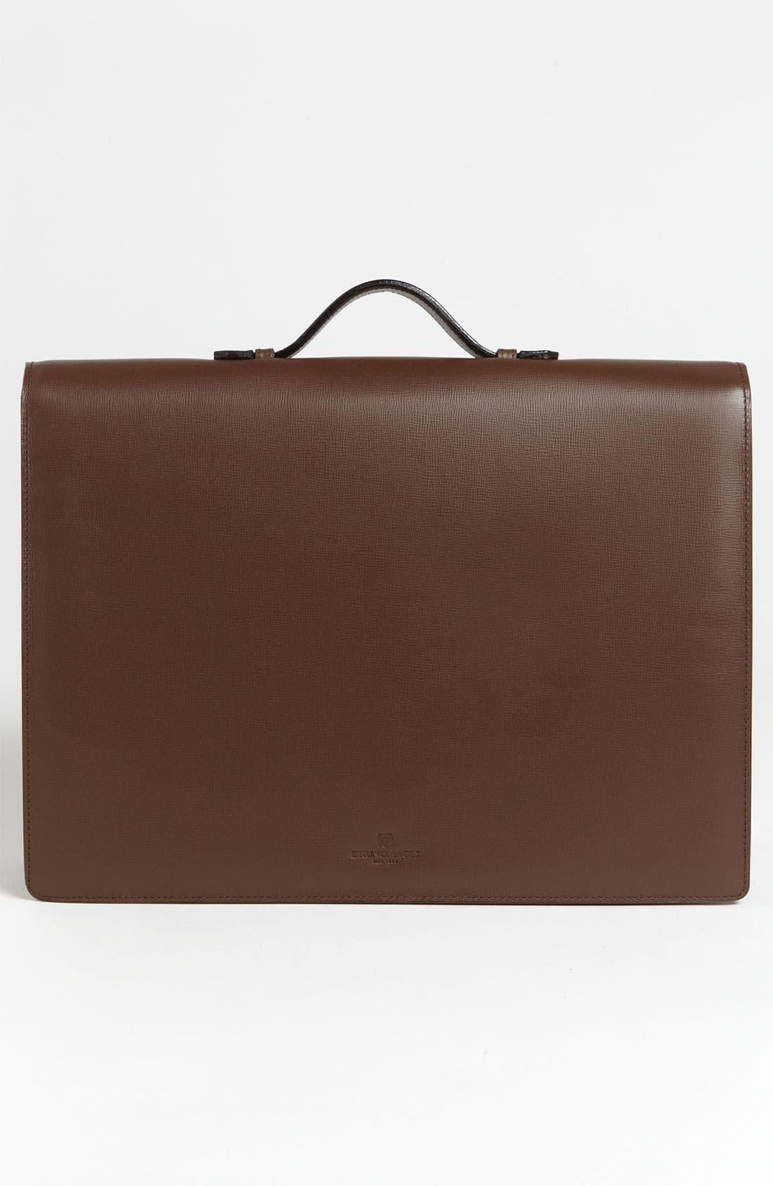 Alternate Image 2  - Bruno Magli 'Androya' Briefcase