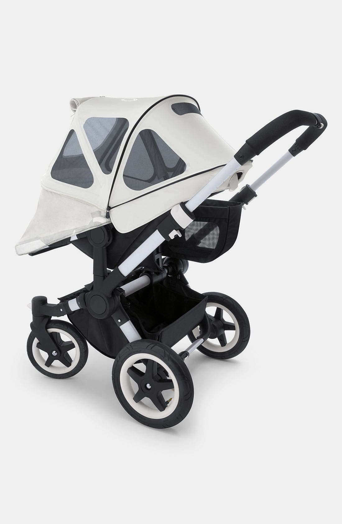 Alternate Image 1 Selected - Bugaboo 'Donkey' Stroller Sun Canopy