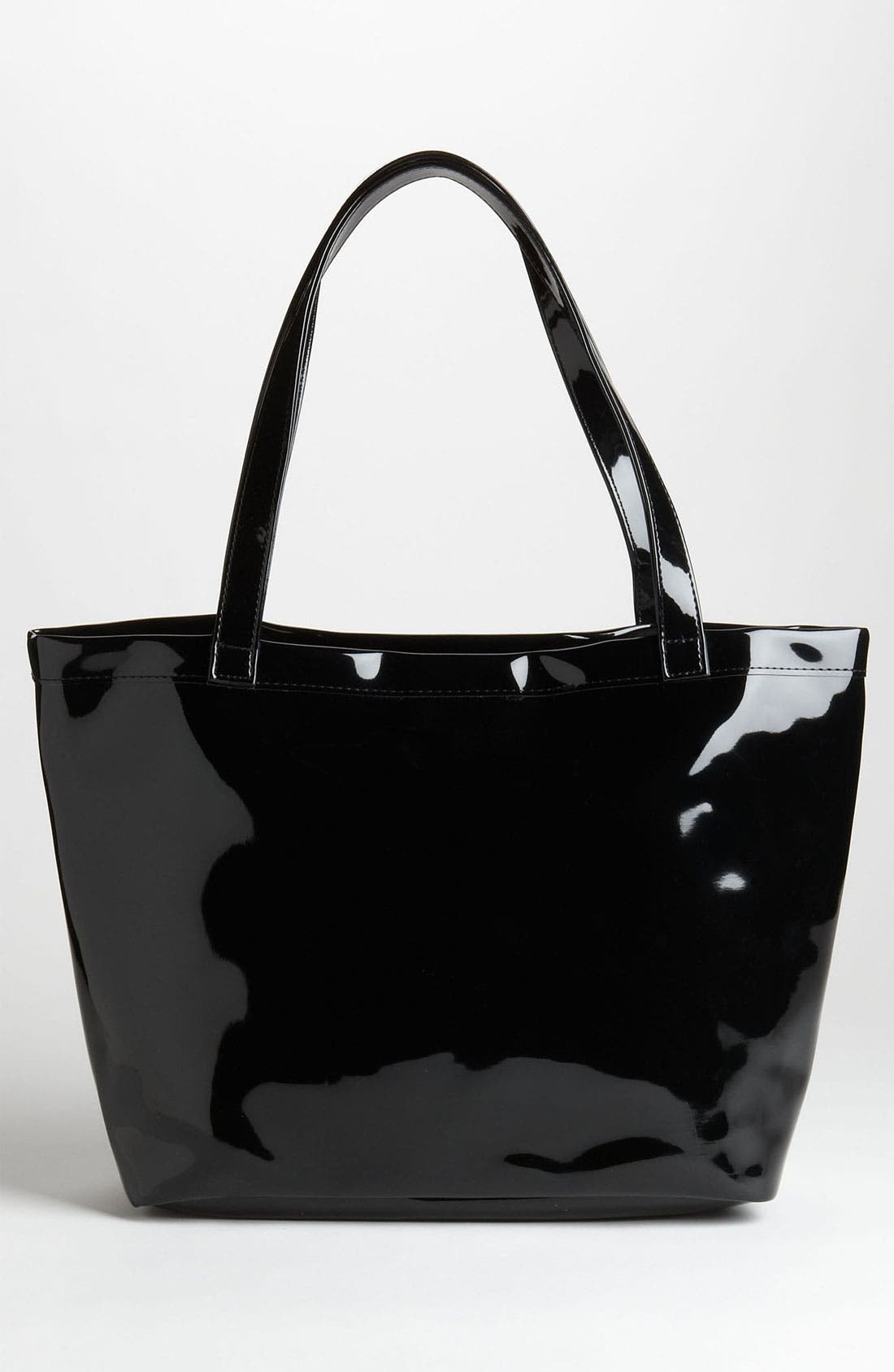 Alternate Image 4  - See by Chloé 'Zip File - Medium' Tote