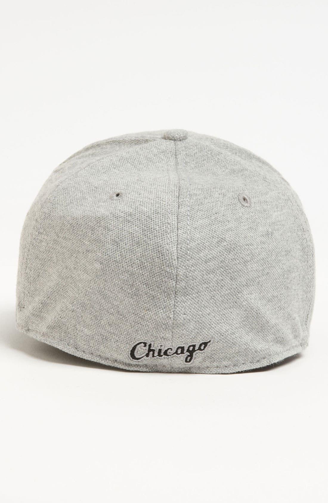 Alternate Image 2  - New Era Cap 'Spring Stretch - Chicago White Sox' Baseball Cap