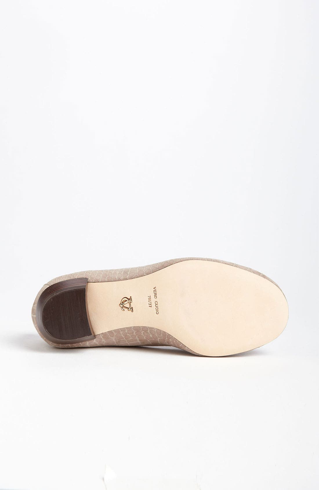 Alternate Image 4  - VC Signature 'Nancy' Loafer (Online Only)