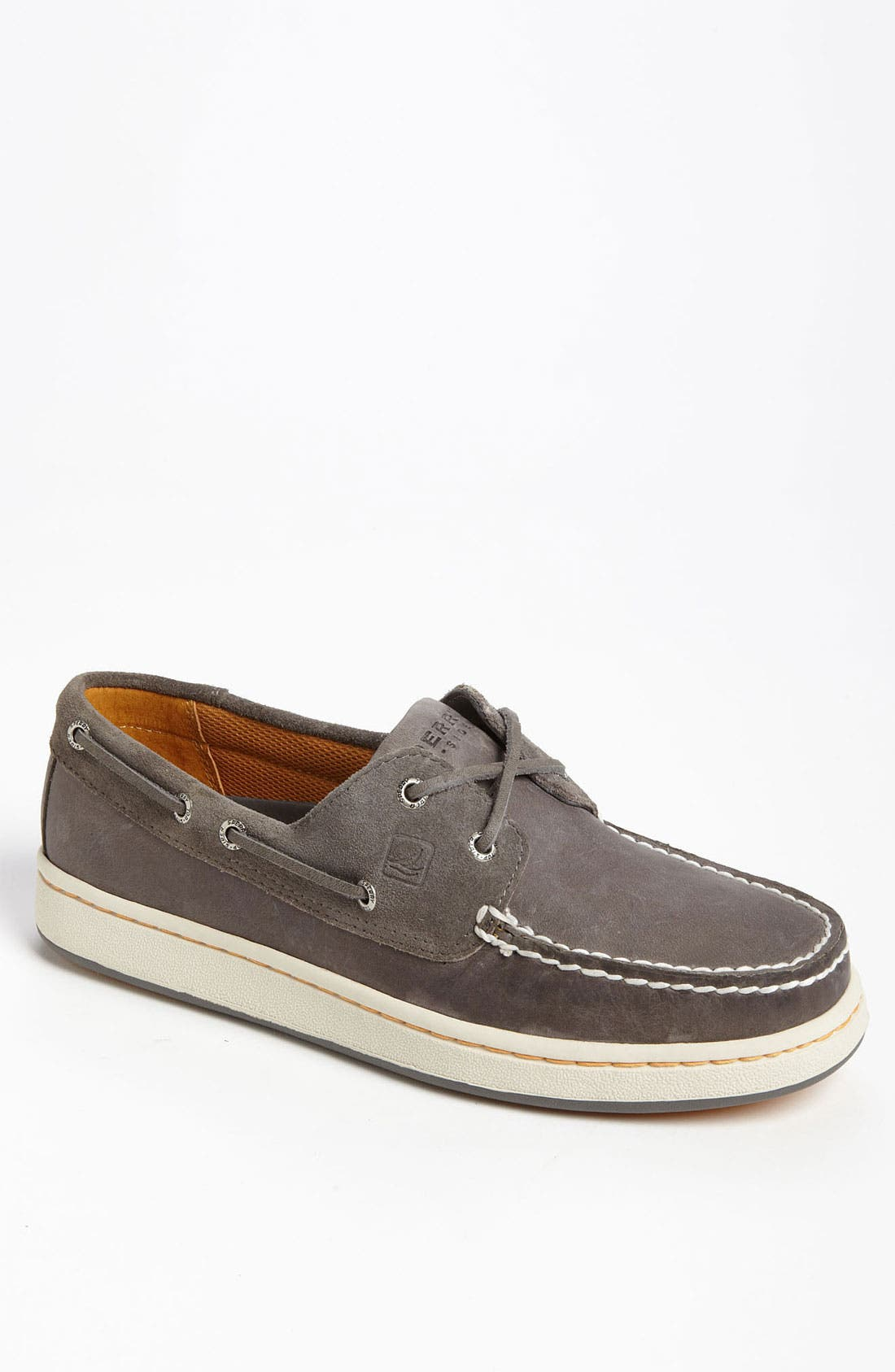 Alternate Image 1 Selected - Sperry Top-Sider® 'Sperry Cup' Slip-On