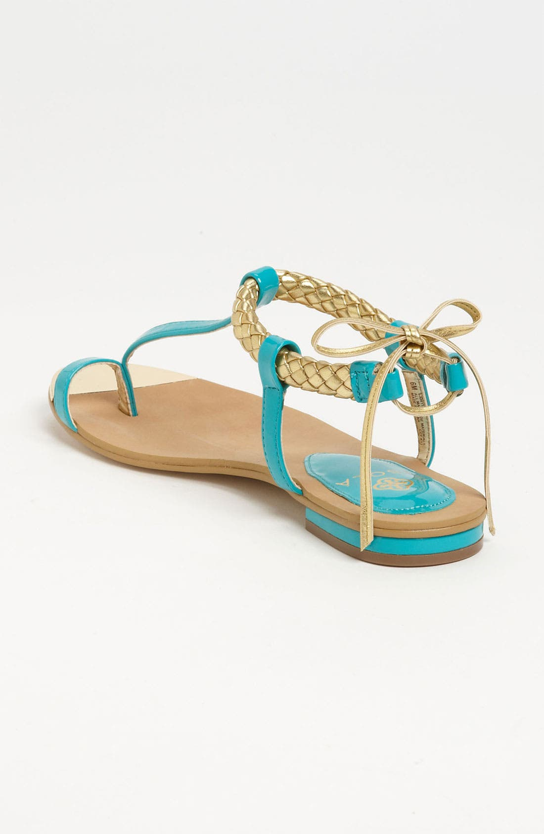 Alternate Image 2  - Isolá 'Adena' Thong Sandal