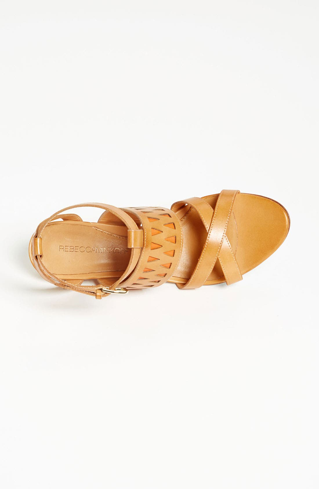 Alternate Image 3  - Rebecca Minkoff 'Lupe' Sandal