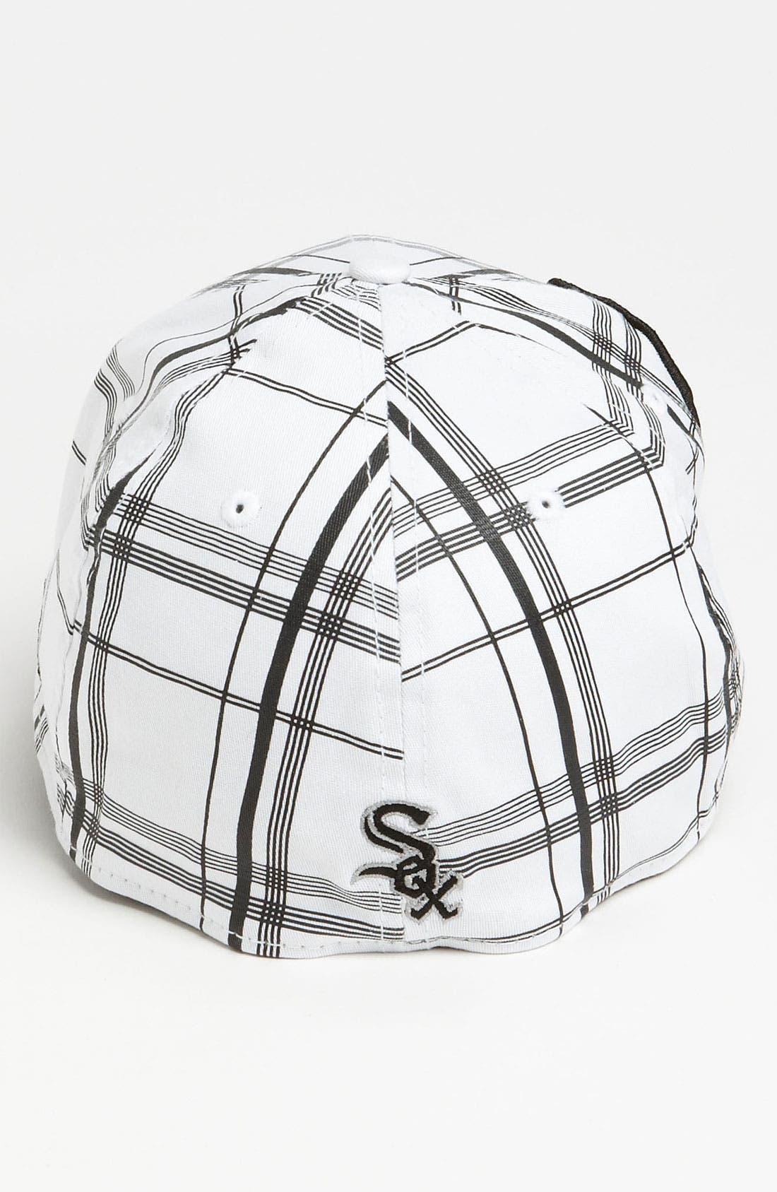 Alternate Image 2  - New Era Cap 'Pipeline - Chicago White Sox' Baseball Cap