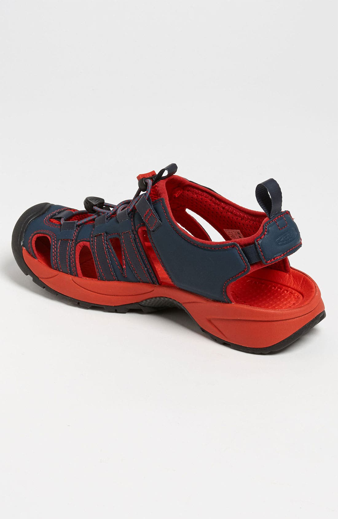 Alternate Image 2  - Keen 'Turia' Sandal (Men)