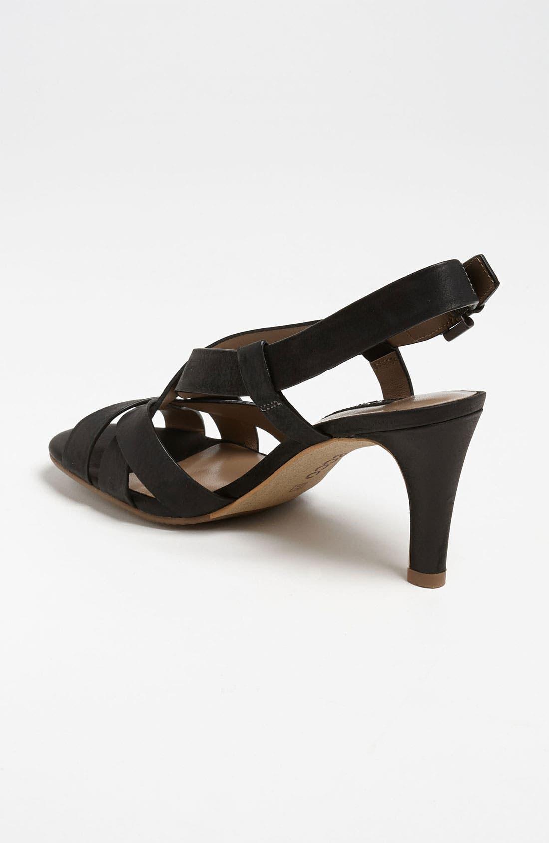 Alternate Image 2  - ECCO 'Oita' Sandal