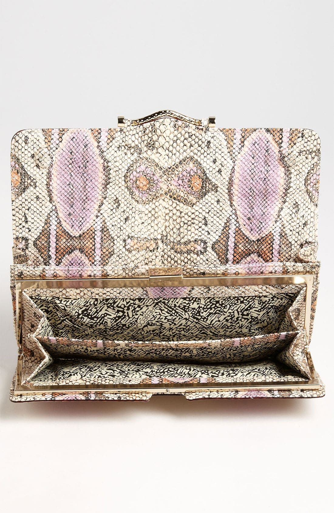 Alternate Image 3  - Rebecca Minkoff 'Honey' Clutch