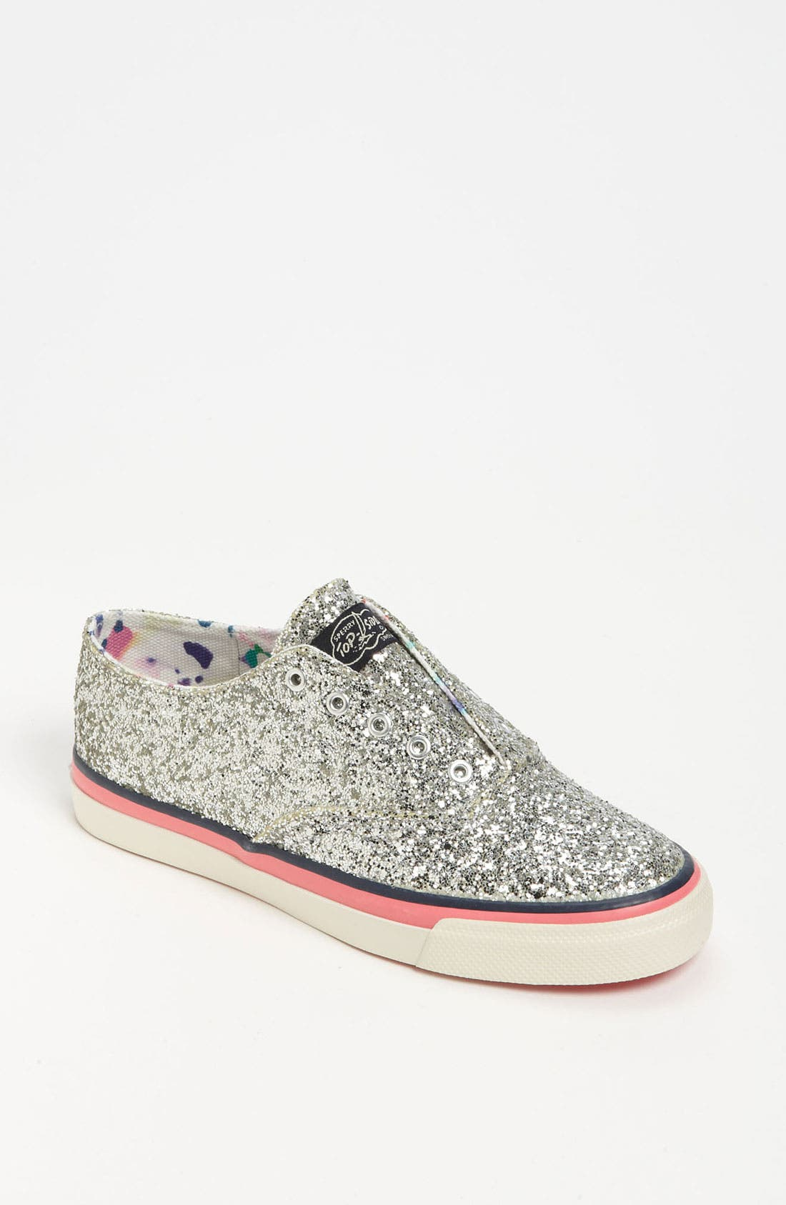 Main Image - Milly for Sperry Top-Sider® 'CVO' Sneaker