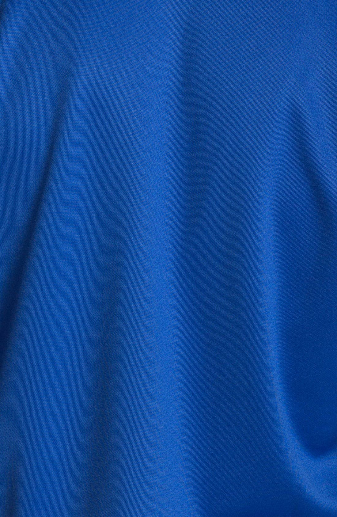 Alternate Image 3  - Nike 'HBR' Track Jacket
