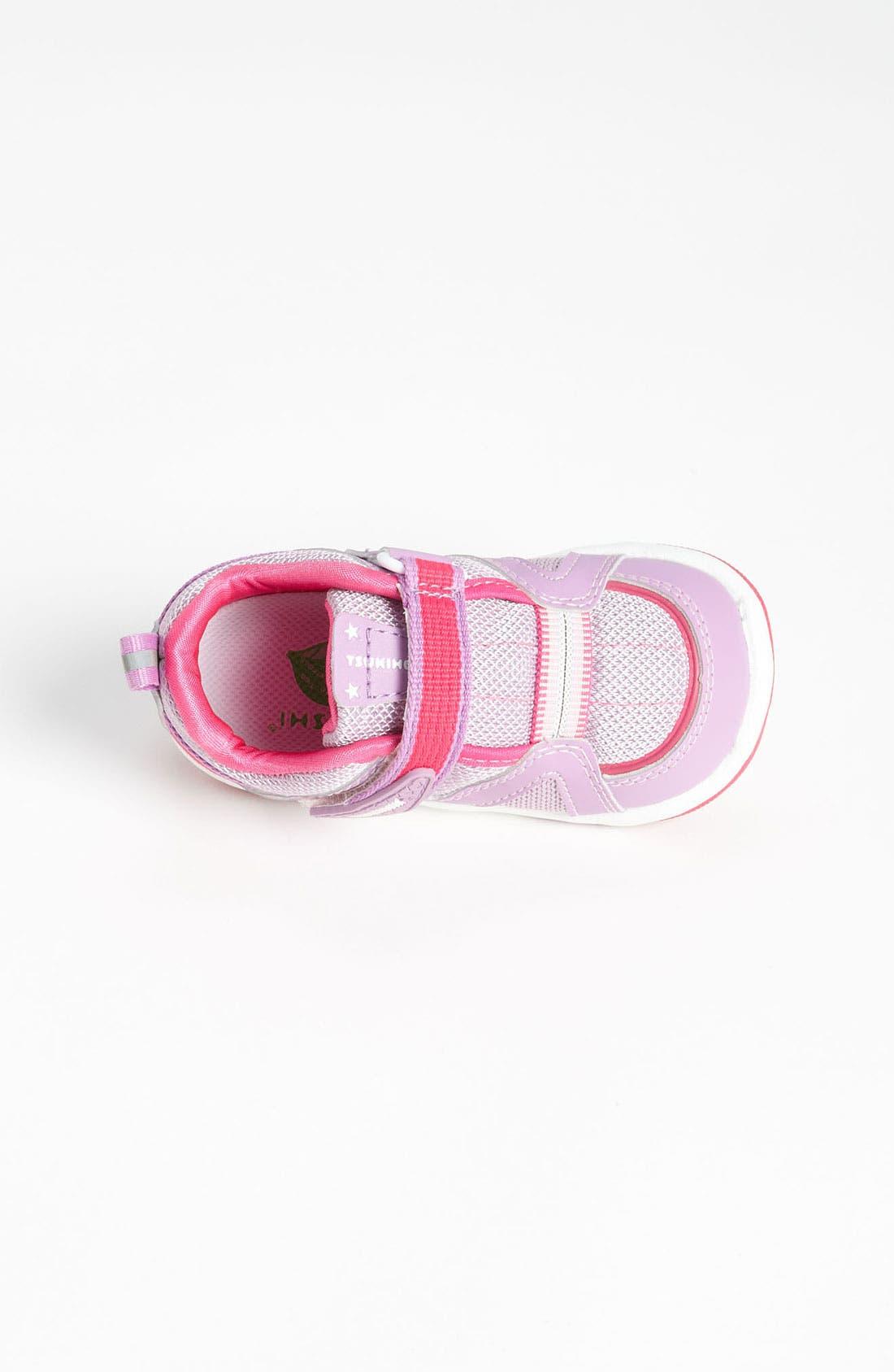 Alternate Image 3  - Tsukihoshi 'Baby 03' Sneaker (Walker)