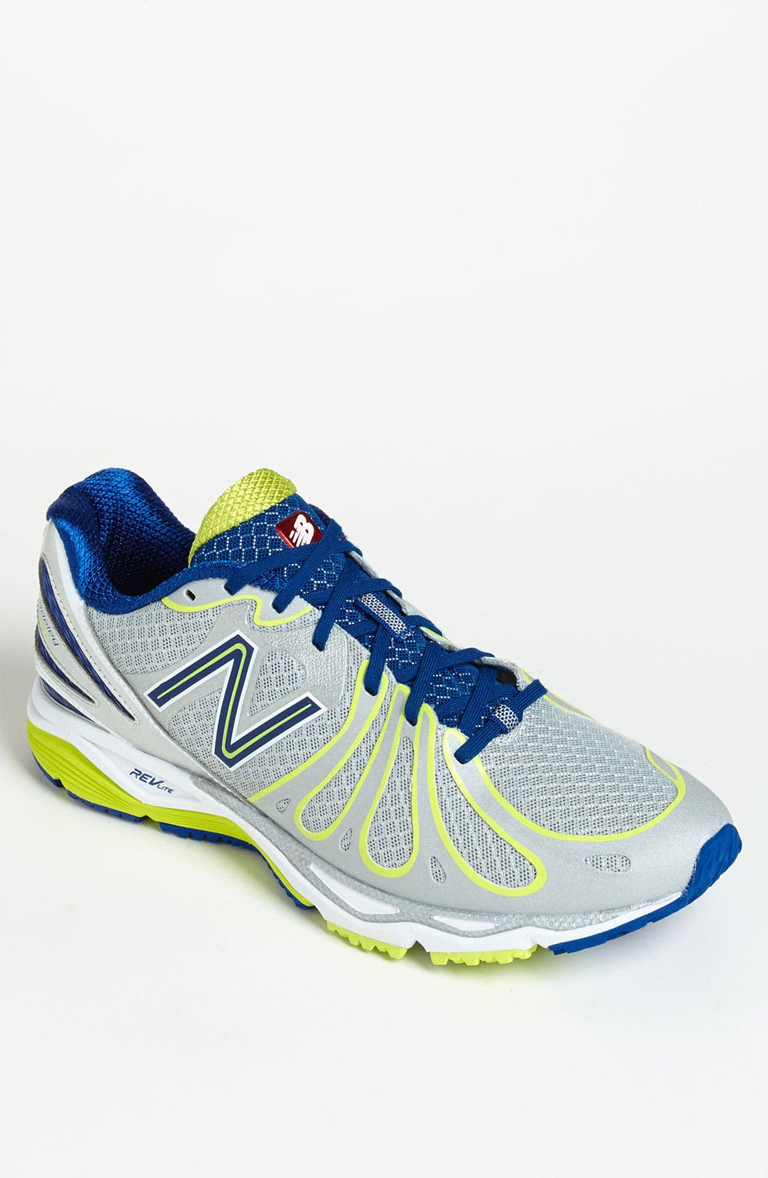 Main Image - New Balance '890v3' Running Shoe (Men) (Online Only)
