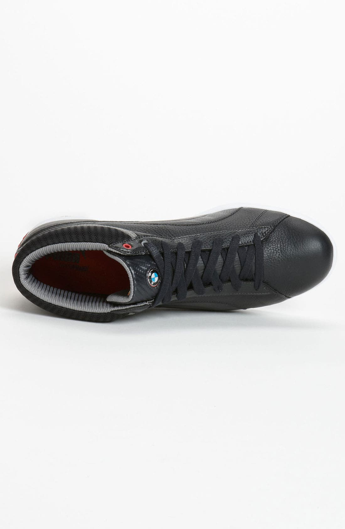 Alternate Image 3  - PUMA 'BMW M Series Mash-Up' Sneaker (Men)