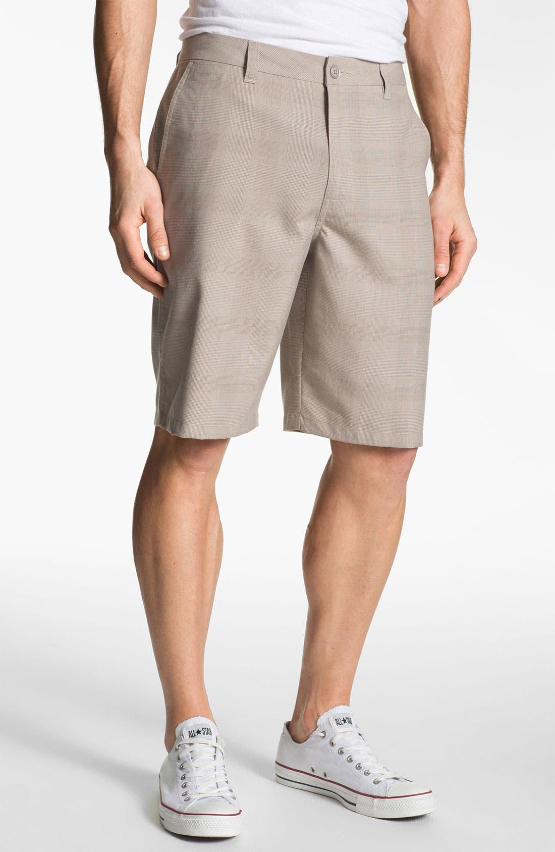Main Image - O'Neill 'Delta' Shorts