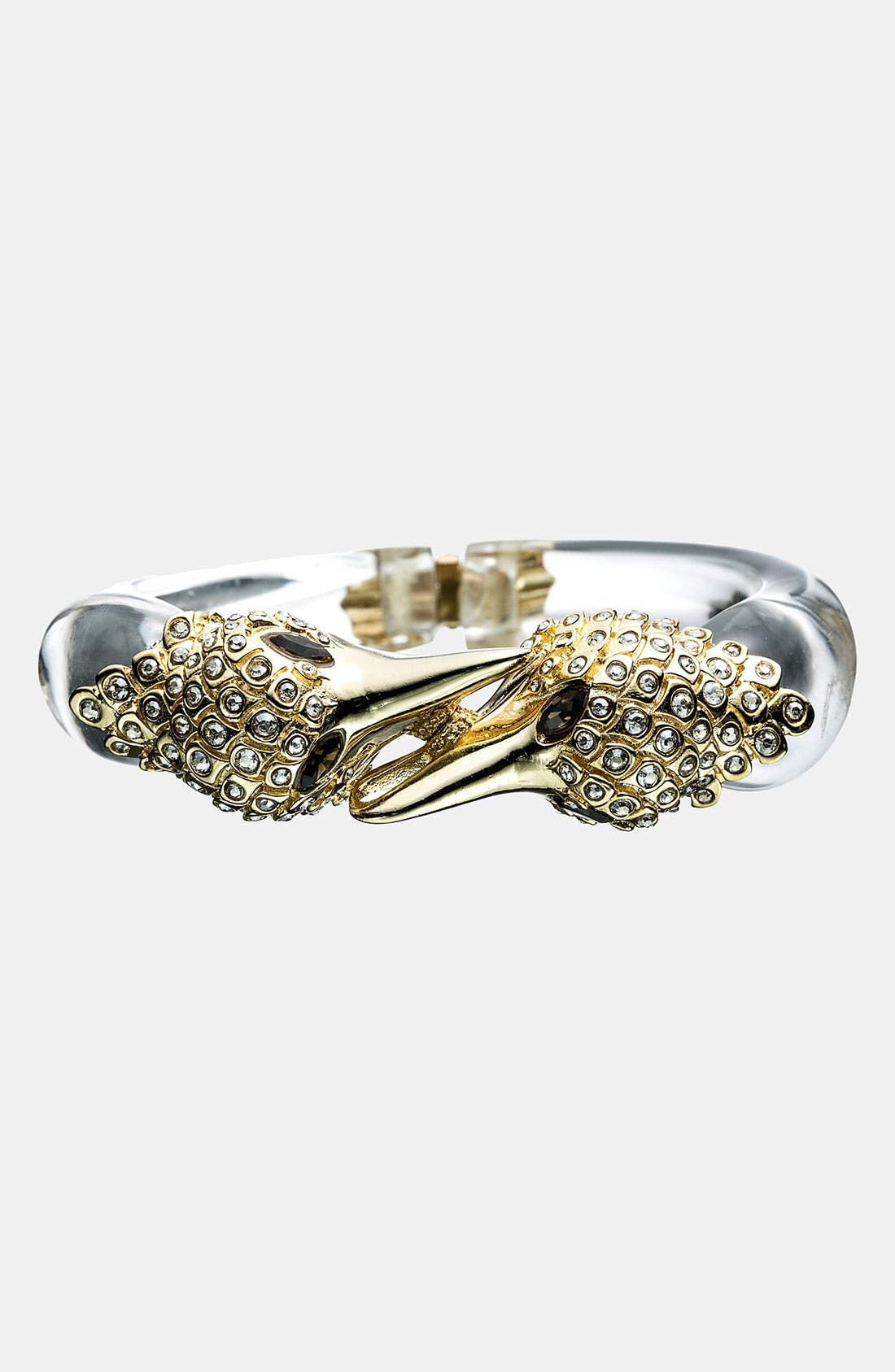 Alternate Image 1 Selected - Alexis Bittar 'Ophelia' Medium Hummingbird Bracelet