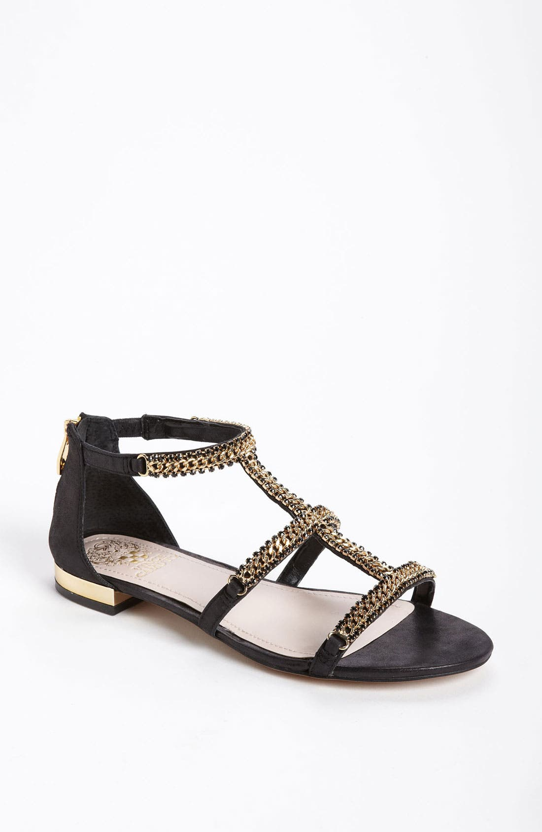 Main Image - Vince Camuto 'Hadie' Sandal (Online Only)