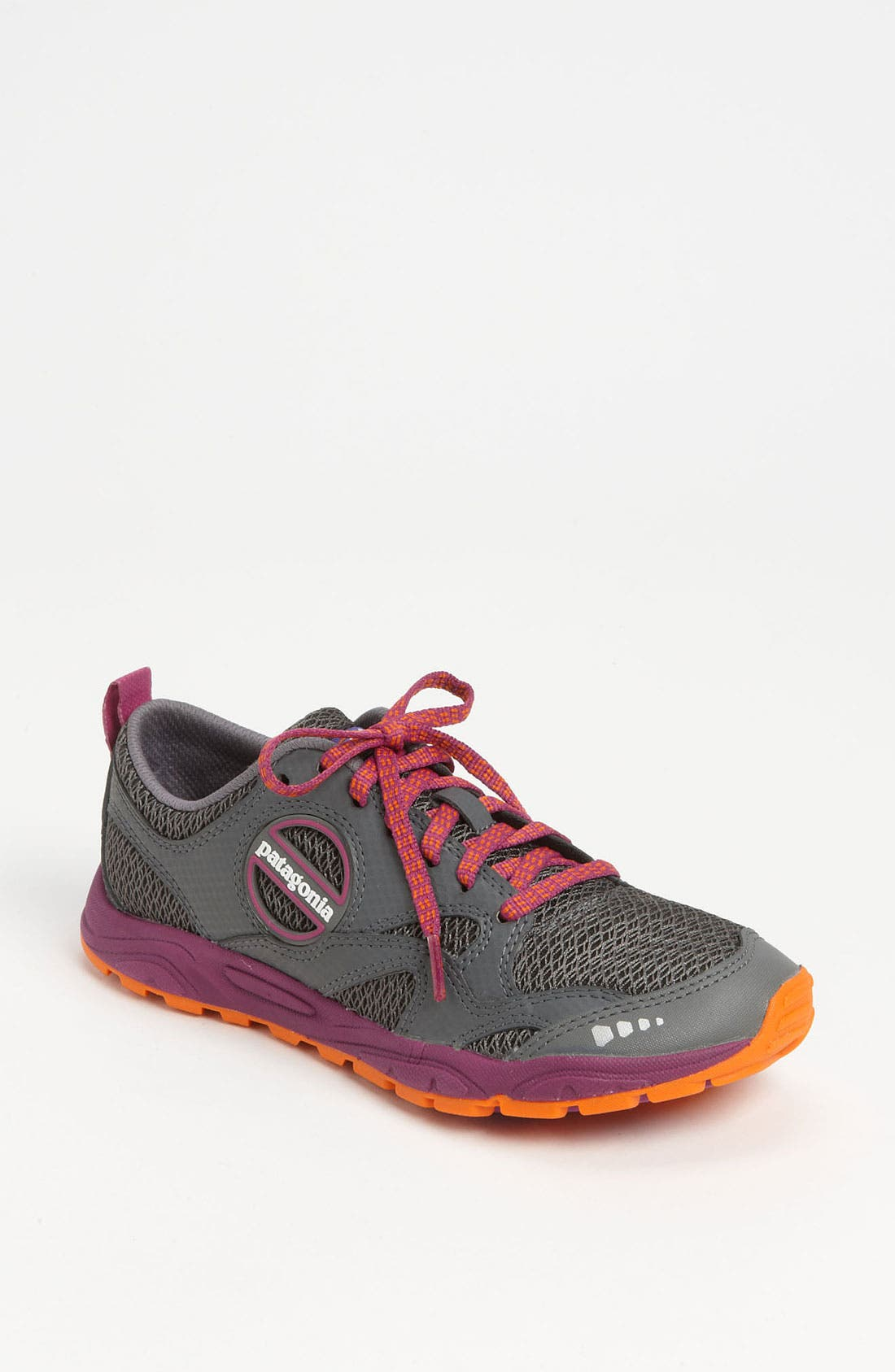 Alternate Image 1 Selected - Patagonia 'EVERmore' Running Shoe (Women)