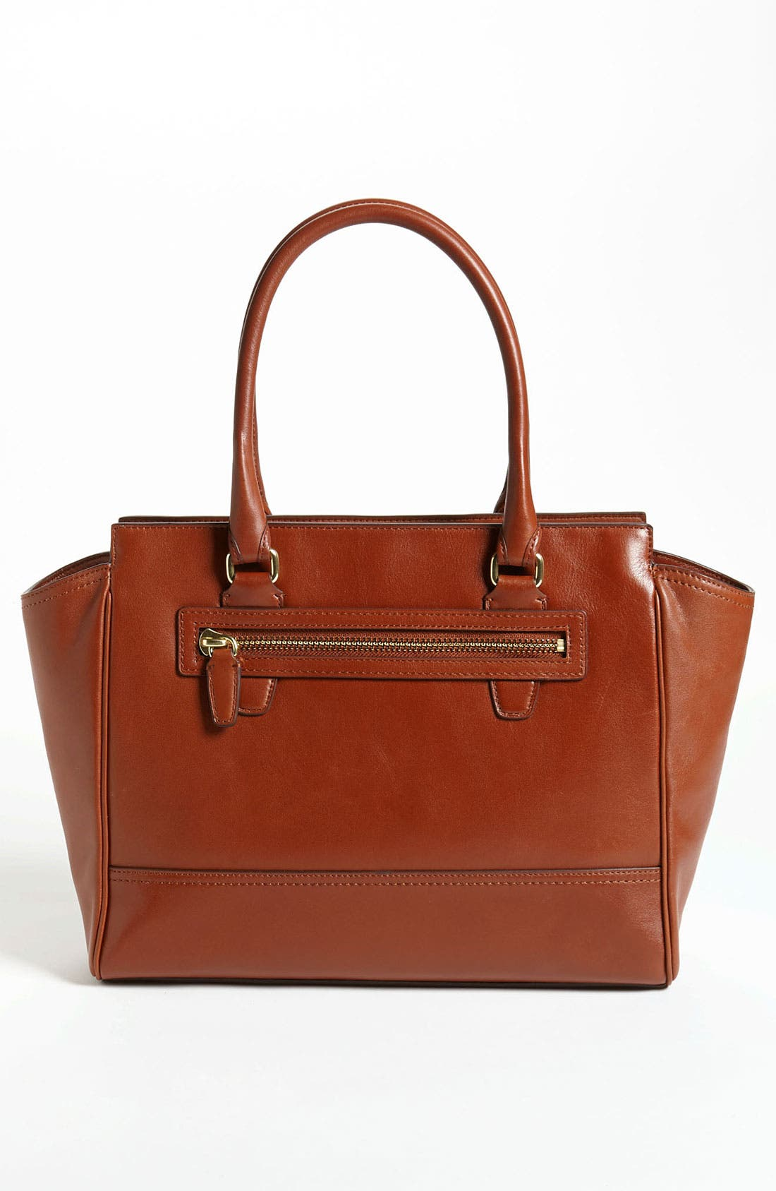 Alternate Image 4  - COACH 'Legacy Candace - Medium' Shoulder Bag